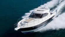 Seaduced Boat Sydney